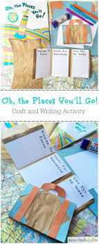 Best 25  Family theme ideas on Pinterest   Preschool family furthermore Best 25  Toddler lesson plans ideas on Pinterest   Preschool together with Best 25  Worksheets for kids ideas on Pinterest   English in addition  moreover  also  likewise Best 25  Library activities ideas on Pinterest   Elementary moreover Crayons and Crafting  How to draw Dr Seuss' The Cat in the Hat likewise Best 25  Bartholomew and the oobleck ideas on Pinterest   Dr seuss additionally Best 25  Weather activities preschool ideas on Pinterest additionally 62 best 10 Frames images on Pinterest   10 frame  Kindergarten. on best dr seuss images on pinterest activities book lesson plans school unit study week and theme worksheets adding kindergarten numbers