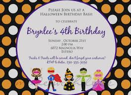free birthday invitation template for kids gallery free birthday party invitation templates printable