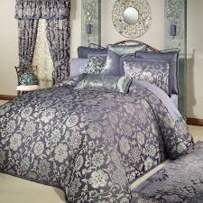 tuscan italian bedding ideas of italian bedding duvet covers