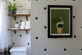 bathroom upgrade.  Bathroom BUDGET BATHROOM UPGRADE U2014 Louisiana Interior Design  NIKI LANDRY Art U0026  Intended Bathroom Upgrade