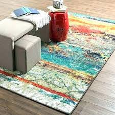 target accent rugs rugs target exotic rug home strata eroded distressed abstract printed area rug accent