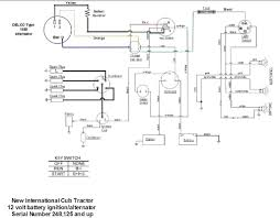 farmall tractor diagram wiring diagram list farmall tractor wiring diagram wiring diagram sys farmall tractor parts pennsylvania farmall tractor diagram