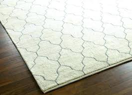 rugs best under your feet images on garlands with area modern ethan allen collections