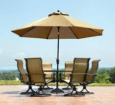 unique outdoor chairs. Full Size Of Furniture:unique Outdoor Patio Furniture Ottawa And Wonderful With Umbrella Design Concept Large Unique Chairs
