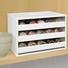 Rubbermaid Coated Wire In Cabinet Spice Rack Coat Rack Amazon Rubbermaid Fg100 Pull Down Spice Rack Spice 45