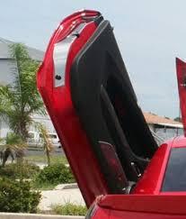 car door jamb. Gen 5 Camaro 2010-2013 Polished Door Jamb Trim Kit - 2pc Car