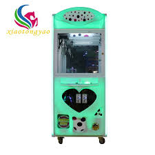 Gift Card Vending Machine Locations Inspiration Printing Machine Vending Printing Machine Vending Suppliers And