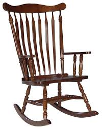 wooden rocking chairs design Wooden Rocking Chairs for Your