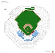 Citizens Bank Park Seating Chart Concert Citizens Bank Park Hall Of Fame Club Baseball Seating