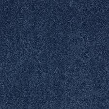 blue rug texture. Platinum Texture/Twist Bayside Blue Rug Texture B