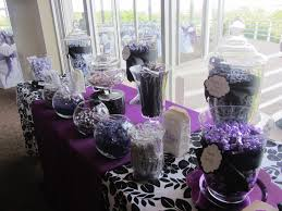 Elegant Party Decorations Elegant Party Decoration With Pearl 1000 Ideas About Pearl