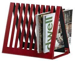 Rubbermaid Magazine Holder Office Magazine Holders Wave Wall Mount Magazine Rack Wall Shelves 59
