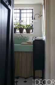 Small modern kitchens designs Italian Elle Decor Best Small Kitchen Designs Design Ideas For Tiny Kitchens