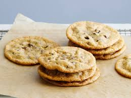 chocolate chip cookies and milk. Plain And MilkChocolateChip Cookies To Chocolate Chip And Milk K