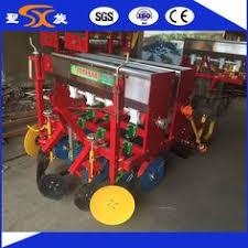 80 Best New Farming Images In 2019 Tractors Potato Digger
