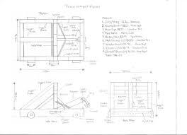 Trebuchet Catapult Design Plans Catapult Design Construction Dbp