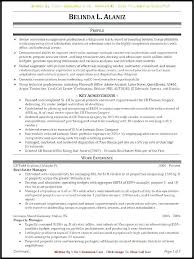 Resume Preparation Online Resume Writing Online Professional Military To Civilian