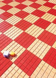 concrete decorative flooring tiles concrete tile manufacturing driveways tiles car parks area tiles rs tiles swimming pool decks tiles courtyards tiles