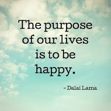 Purpose Of Life Quotes Inspiration My Purpose In Life Quotes Delectable I Know I Want To Help People