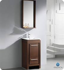 fresca allier bathroom vanity