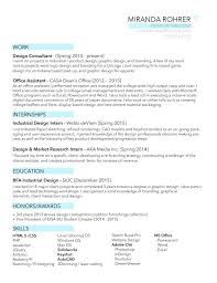 product design resumes product designer resume megakravmaga com