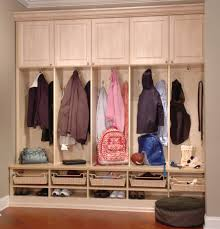 entryway systems furniture. entryway and mudroom storage solutions by mcclurg systems furniture p
