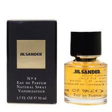 <b>Jil Sander</b> Eau de Parfum 30-50ml Fragrances for Women for sale ...