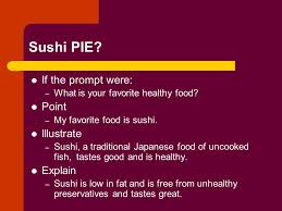 terrific tuesday writing the essay d essay pie ppt  14 pie ie setting up your essay for success aka true ultimate power through pie ie