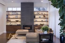 living space floating shelves