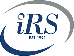 IRS Group
