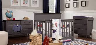 how to arrange nursery furniture. Baby Furniture Nursery Sets Hayneedle How To Arrange