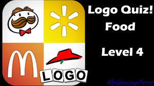 food brand logo quiz. Interesting Logo Logo Quiz  Food  Level 4 Answers With Brand Quiz