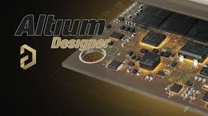Altium Designer 20 0 10 Build 225 Free Download Filecr