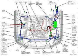 2001 ford explorer sport wiring schematic wiring diagram 2001 Ford Explorer Wiring Schematic 2001 ford explorer sport wiring diagram lite i checked the fuses 2000 ford explorer wiring schematic