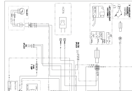 polaris predator 50 wiring diagram polaris image 2005 polaris predator 500 wiring diagram 2005 auto wiring on polaris predator 50 wiring diagram