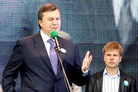 """К будущей фракции """"ЕС"""" в парламенте присоединятся двое самовыдвиженцев, - Ирина Геращенко - Цензор.НЕТ 5479"""