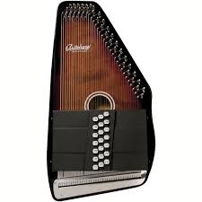 Details About New Oscar Schmidt Os21c 21 Chord Autoharp Gloss Finish Free Shipping
