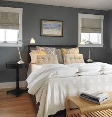 gray bedroom color schemes. gray bedroom color scheme schemes e