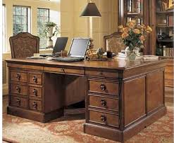 antique home office desk. antique office desk cool on design planning with decoration ideas home t