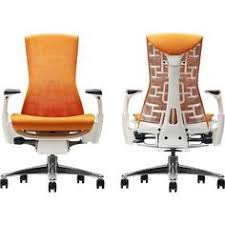 embody chair herman miller. Top 16 Best Ergonomic Office Chairs 2018 + Editors Pick | Interior Inspiration, Furniture And Interiors Embody Chair Herman Miller
