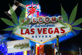 las vegas casino worker fired for using medical cannabis photo credit