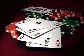 Game, Card, Poker wallpaper - uBackground.com