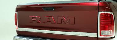 2018 Ram Color Chart 2018 Ram 1500 Color Options On Each Trim Level