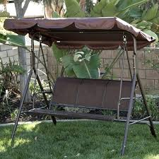 garden treasures swing search results for garden treasures swing garden treasures porch swing parts