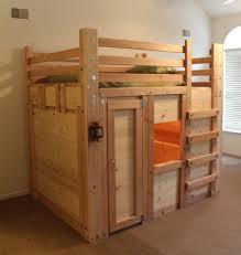 bunk-bed-plans-10 ...