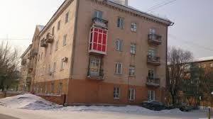 Где заказать дипломную работу форум в Пушкине Заказать курсовую   Выполнение контрольных работ на заказ в Вологде