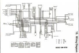 wiring diagram honda cl70 simple wiring diagram site honda cl70 wiring diagram wiring diagram honda cl 1971 honda ct70 wiring diagram wiring diagrams best