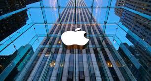 apple office. Apple-office Apple Office