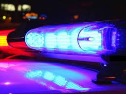 belleville woman 25 fatally shot in newark cops