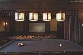 game room lighting. Game Room Lighting E